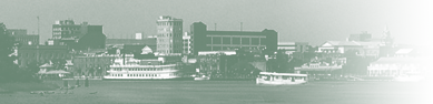 Wilmington District Header Image